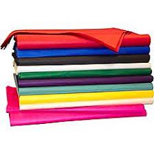 wholesale tissue paper shredded paper gift bag filler in stock