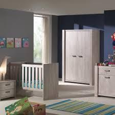 chambre bébé complete belgique chambre bébé complète dans tous les styles et pour tous les