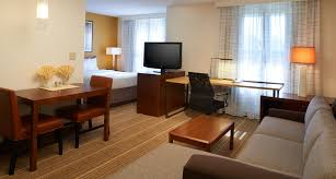 How Old To Work At Six Flags North Chicago Hotels Residence Inn Chicago Waukegan Gurnee