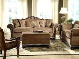 Living Room Furniture Clearance Sale Sale Living Room Furniture Stock Lacks Furniture Interiors And