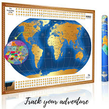 World Map Country Flags Buy Scratch Map Online Usa Scratch World Map For Sale U2013 Shop