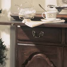 American Drew Dining Room Furniture American Drew Dining Room Furniture American Drew Dining Room