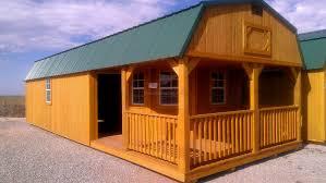 tiny home design tool baby nursery shed homes shed home snowy sheds homes kits house