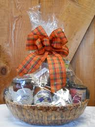 specialty foods u0026 gift baskets zittels