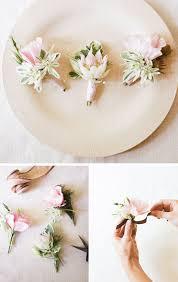 wedding ideas on a budget diy wedding ideas on a budget