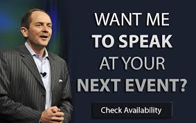 Motivational Business And Keynote Speakers Business Motivational Speaker Business Motivational Speakers