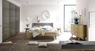 schlafzimmer komplett gã nstig kaufen schlafzimmer komplett einrichten und gestalten bei betten de