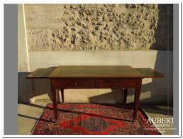 bureaux anciens brocante antiquités brocante aubert brocanteur montpellier antiquaire