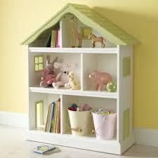 Doll House Bookcase Pottery Barn Dollhouse Bookcase Carols