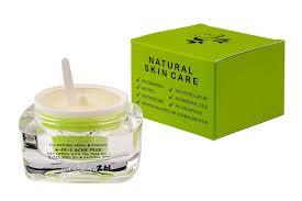 amazon com best all natural u0026 organic 6 in 1 acne free acne