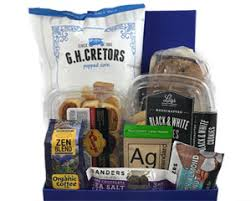 hanukkah gift baskets gift baskets christmas baskets hanukkah gift baskets