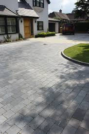Concrete Driveway Paver Molds by 21 Stunning Picture Collection For Paving Ideas U0026 Driveway Ideas