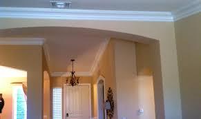 molding ideas for living room crown molding in living room beechridgecs com