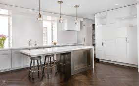custom kitchen cabinets nyc stc kitchen on park avenue nyc luxury kitchen design