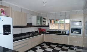 Types Of Kitchens 6 Diverse Types Of Design For Indian Kitchens Mygubbi
