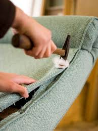 cleaning furniture upholstery common upholstery techniques tack upholstery and chairs
