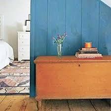 154 best paint colors images on pinterest color schemes design