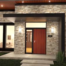 Exciting Lighting Flush Outdoor Wall Lights Lightings And Lamps Ideas Jmaxmedia Us