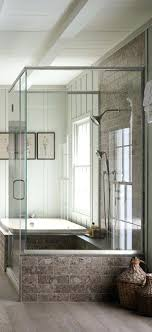 bathroom design software reviews design of bathroom bathrooms that perfected minimalism