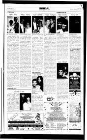 press republican plattsburgh n y 1966 current december 31
