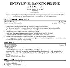 teller resume objective large sample resume bank teller