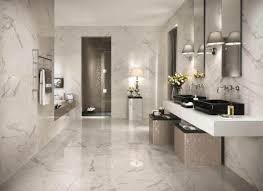 what is the best type of tile for a kitchen backsplash 8 tips to choose the best tile floors for every room