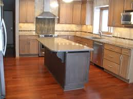 unfinished shaker style kitchen cabinets cabinets drawer stainless steel range hood shaker kitchen