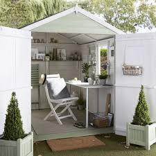 conservatories garden rooms and sheds space saving solutions and