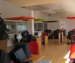 bureaux à vendre a vendre bureaux d environ 250 m bidart ie ie