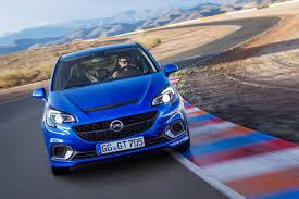 opel corsa opc interior 2016 opel corsa opc hd pictures carsinvasion com