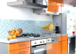 cuisine low cost caluire cuisine low cost cuisine low cost beautiful home design ideas