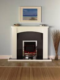 diy fireplace surround home fireplaces firepits perfect