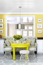 Designerpaint by 388 Best Home Sweet Home Images On Pinterest House Beautiful