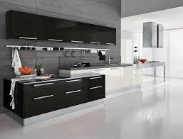 Kitchen Furniture Direct Kitchen Kitchen Cabinets Direct Modern Base Cabinets Hanging