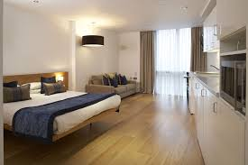 studio bedroom ideas home planning ideas 2018