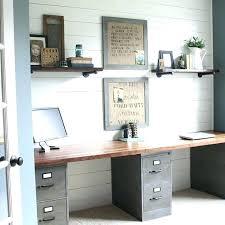 Office Desk Shelves Office Desk Shelves Patternd Me