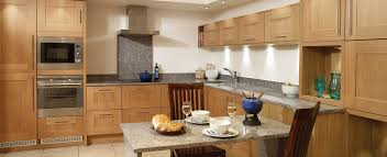 kitchen suppliers uk jewson kitchens