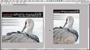 indesign tutorials for beginners cs6 create alternate layouts with the same content using adobe indesign cs6
