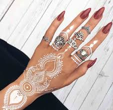 the best mehndi designs for livinghours
