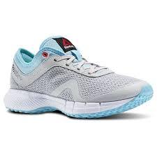 womens walking boots sale reebok reebok womens walking shoes sale reduction