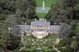 World Most Expensive House by Most Expensive House In The World