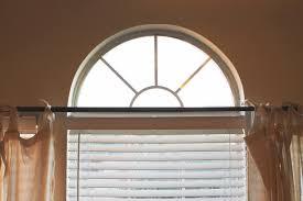 arch window blinds with design hd photos 2970 salluma
