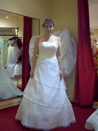 essayage robe de mari e de mariee combien d essayage