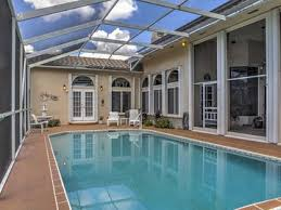 palm beach gardens fl vacation rentals reviews u0026 booking vrbo