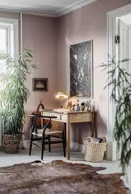 paint colors for living room walls tags sensational good paint