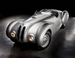bmw brief history 1940 bmw 328 roadster