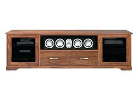solid wood entertainment cabinet fresh living rooms living room tv stand entertainment center solid