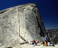 2017 survey 2 yosemite national park the valley is a 7 mile wide
