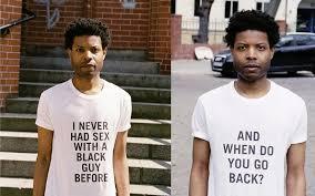 rassistische sprüche ef warum dieser berliner rassistische sprüche auf t shirts druckt