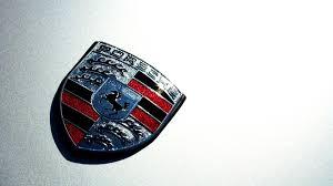 porsche logo 7 hd porsche logo wallpapers hdwallsource com